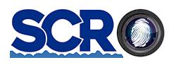 Logotipo SCR