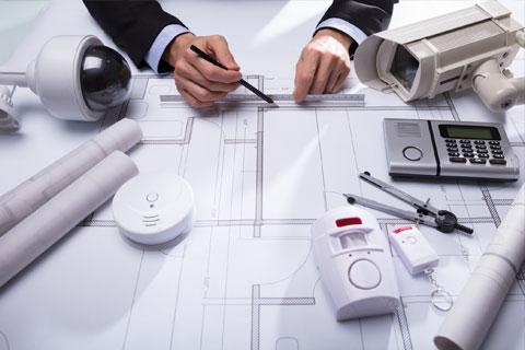 Diseño e ingeniería